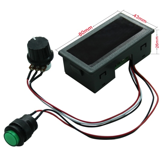 remote control garage door motor our automation 12 jpg w 559